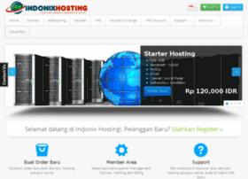 secure.indonix.com