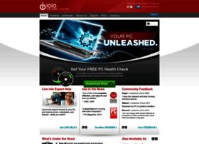 secure.iolo.com