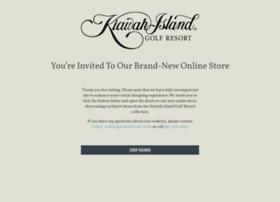 secure.kiawahresort.com