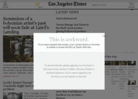 secure.latimes.com