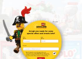 secure.legoland.co.uk