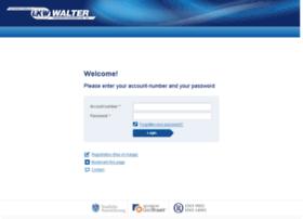 secure.lkw-walter.com