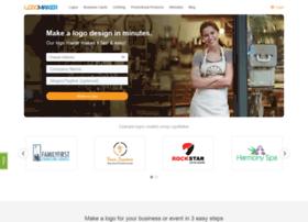 secure.logomaker.com