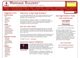 secure.marriagebuilders.com