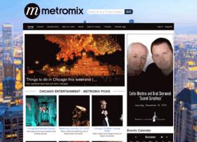 secure.metromix.com