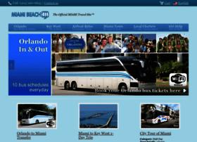 secure.miamibeach411.com