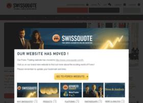 secure.migbank.com