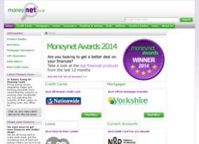 secure.moneynet.co.uk