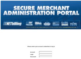 secure.netbilling.com