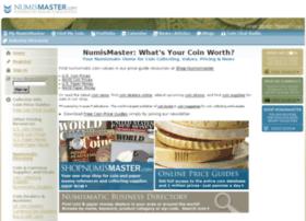 secure.numismaster.com