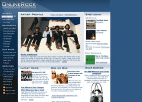 secure.onlinerock.com