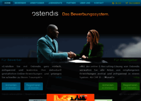 secure.ostendis.ch