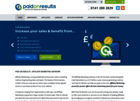 secure.paidonresults.com