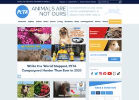 secure.peta.org