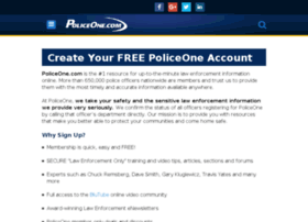 secure.policeone.com