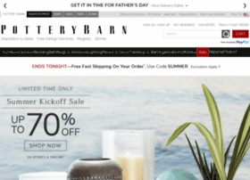secure.potterybarn.com