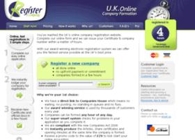secure.registeracompany.co.uk