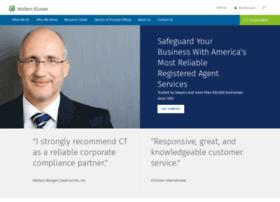 secure.registeredagent.com