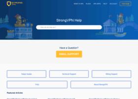 secure.reliablehosting.com