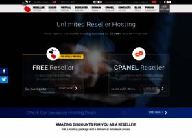 secure.resellerspanel.com