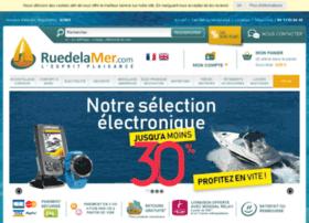 secure.ruedelamer.com