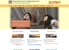 secure.scuolaleonardo.com