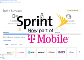 secure.sprintbuyback.com