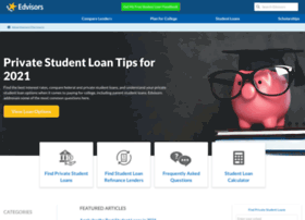 secure.studentloannetwork.com