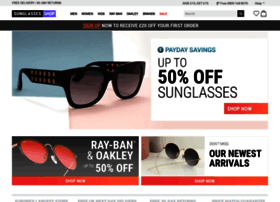 secure.sunglassesshop.com