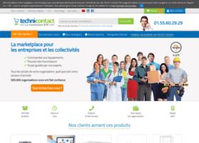 secure.techni-contact.com
