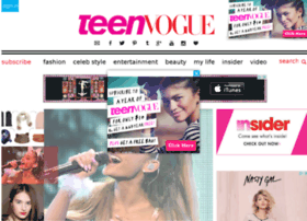 secure.teenvogue.com