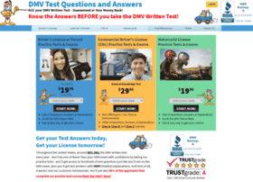 secure.testquestionsandanswers.com