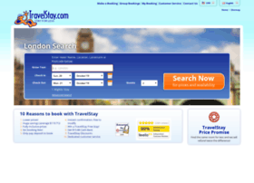 secure.travelstay.com
