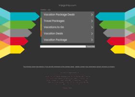 secure.tripgotrip.com