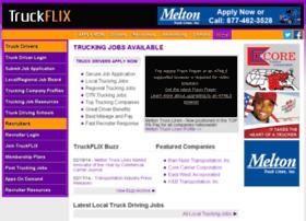 secure.truckflix.com