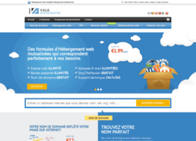 secure.vala-bleu.com