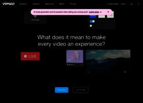 secure.vimeo.com