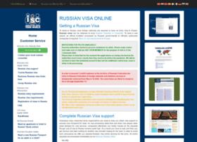 secure.visatorussia.com