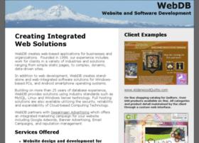 secure.webdb.com