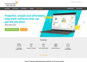 secure.webhelpdesk.com