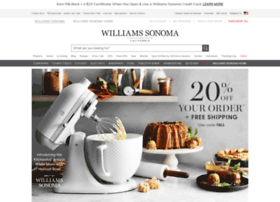 secure.williams-sonoma.com