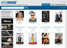 secure.wireimage.com