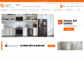 secure2.homedepot.com