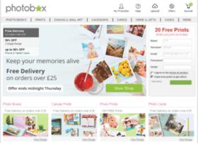 secure2.photobox.com