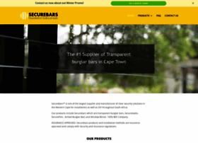 securebars.co.za