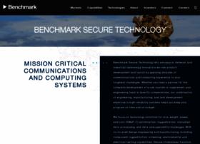 securecomm.com