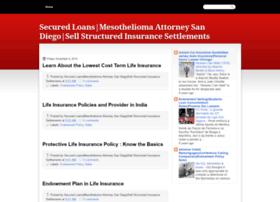 securedloancalculator-project.blogspot.com