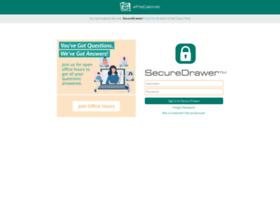 securedrawer.com