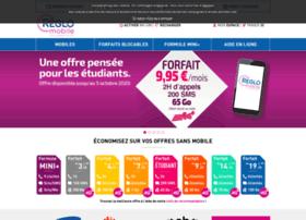 securelmobile.fr