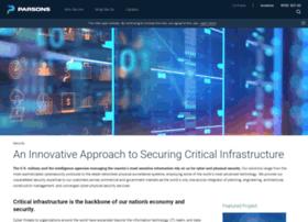 securemissionsolutions.com